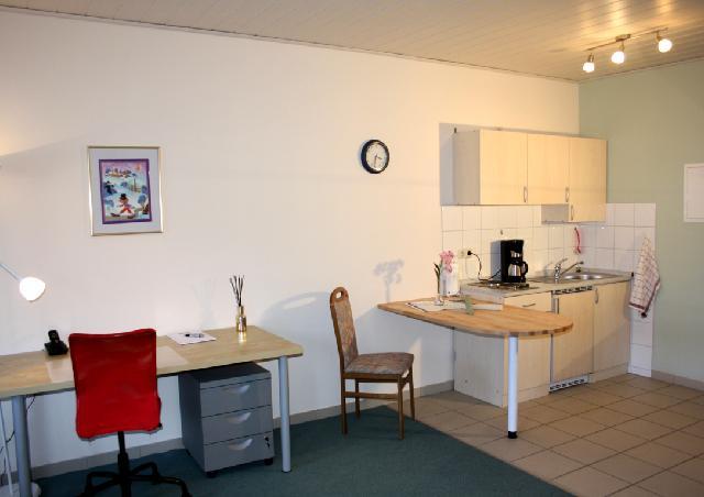 Zimmer Wohnung Darmstadt Student